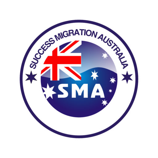 Success Migration Australia