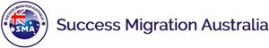 Success Migration Perth